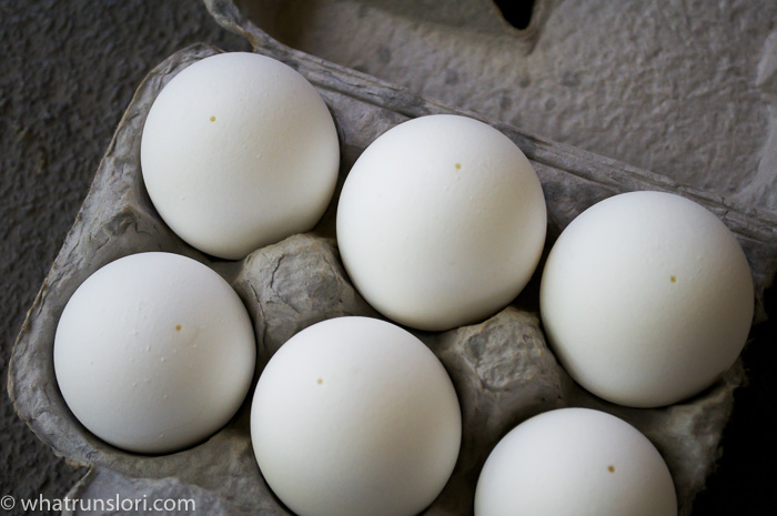 The Absolute Best Way to Boil Eggs (Seriously… You Need to Try This)
