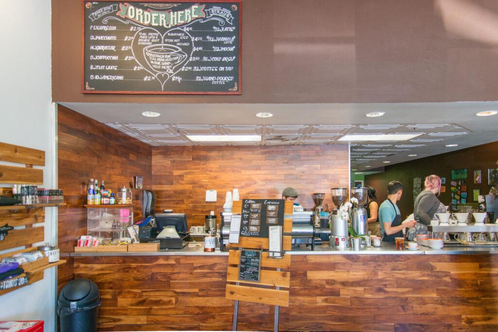 San-Jose-Coffee-Chromatic_Cafe