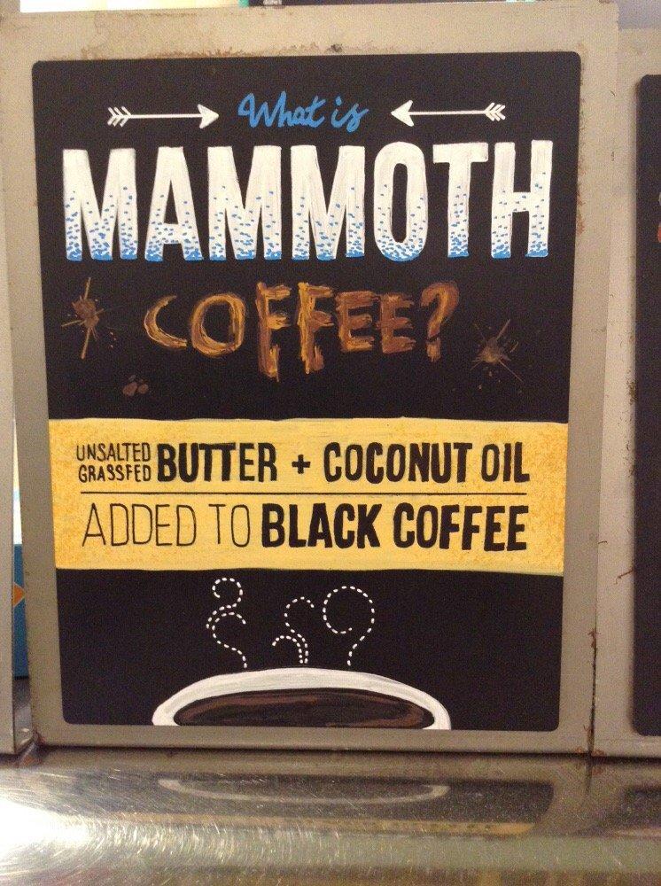 wholefoodsmammoth