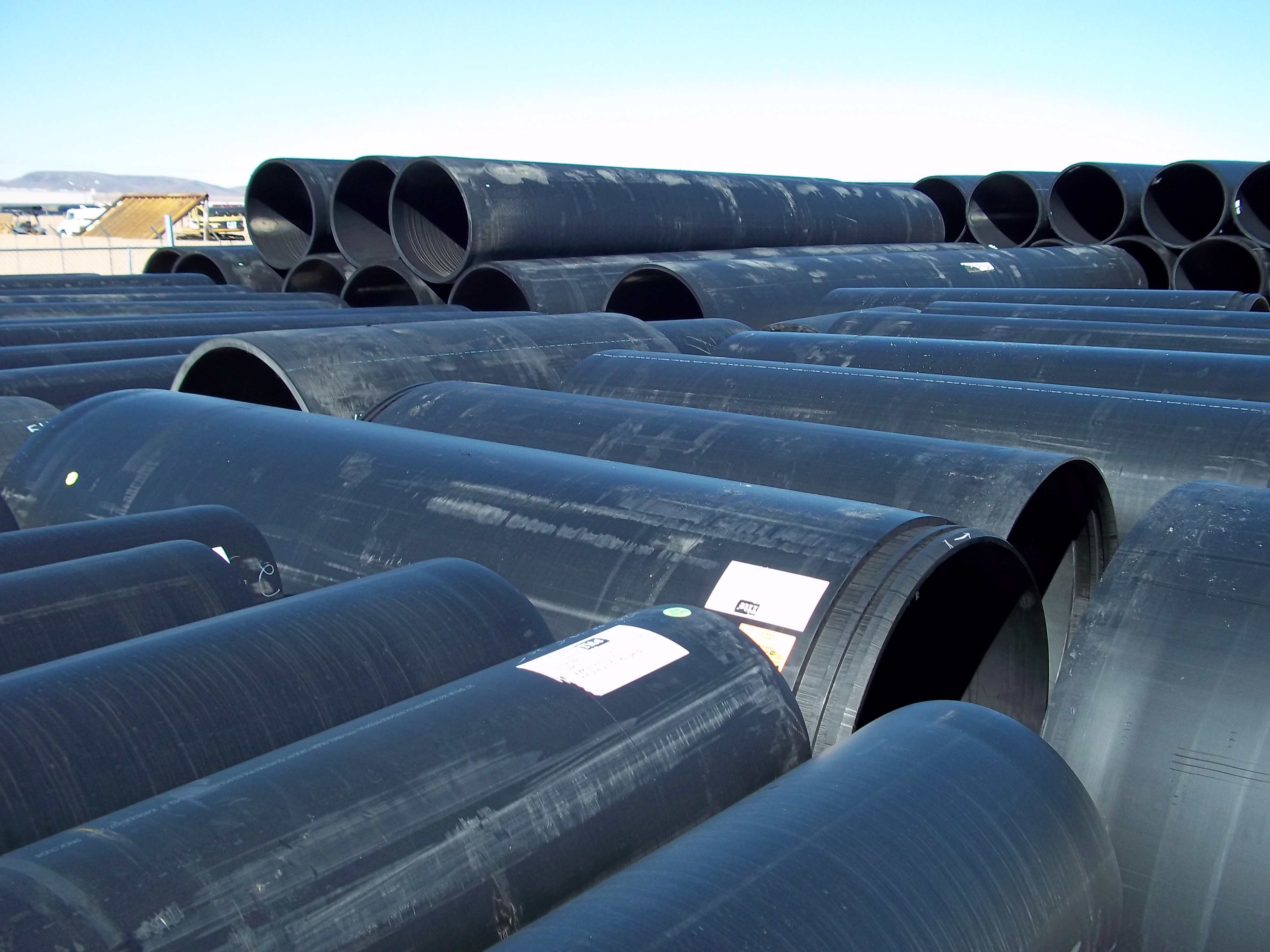 Culvert Products