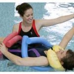 hydrotherapy picture