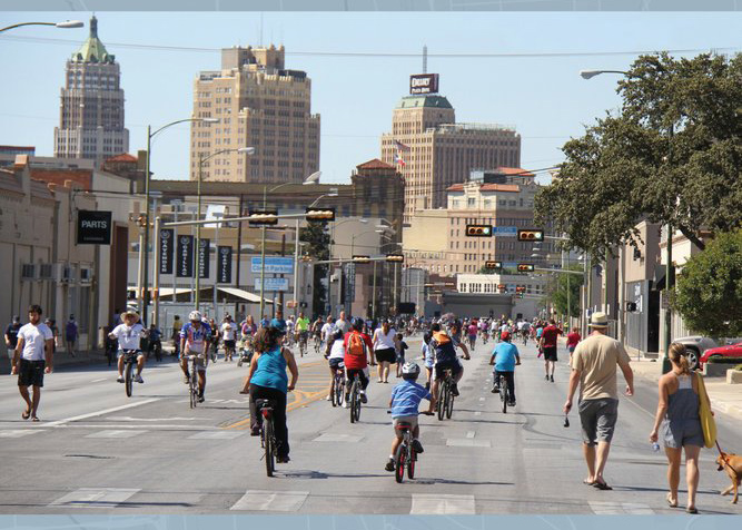 Equity, Growth and Community: What the Nation Can Learn From America's Metro Areas