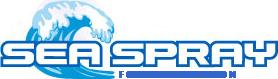 Sea Spray Foam