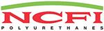 ncfi-logo-140