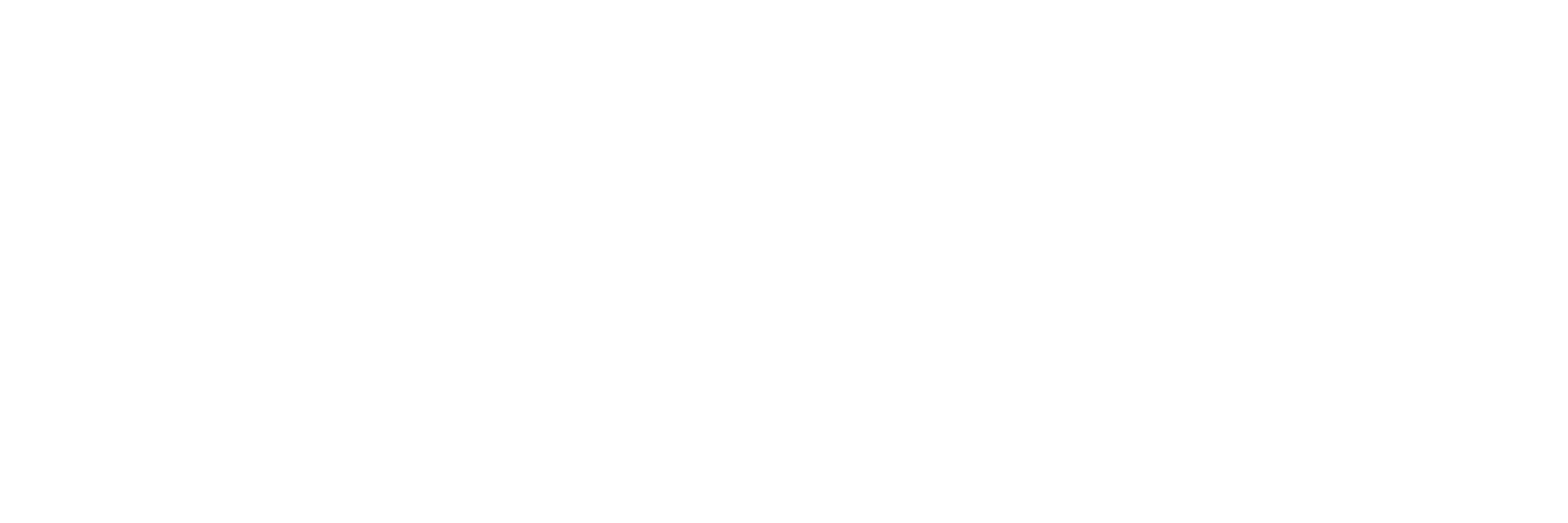 Umeed Ki Kiran Clinic