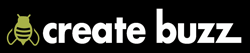 createbuzz-logo