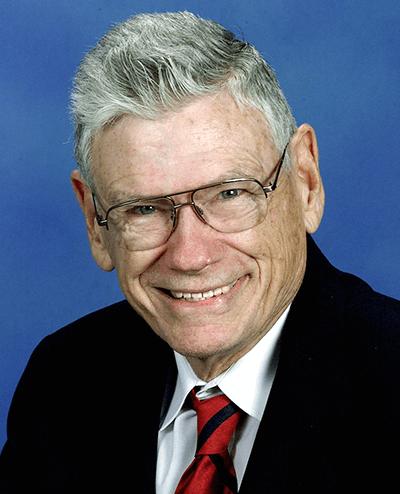 William Glenn