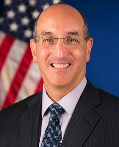 Andrew H. Hirshfeld