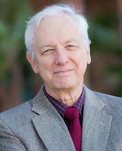 Christopher Batich