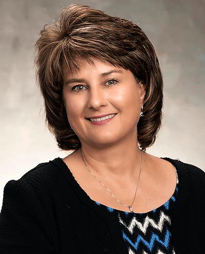 Jacqueline W. Quinn
