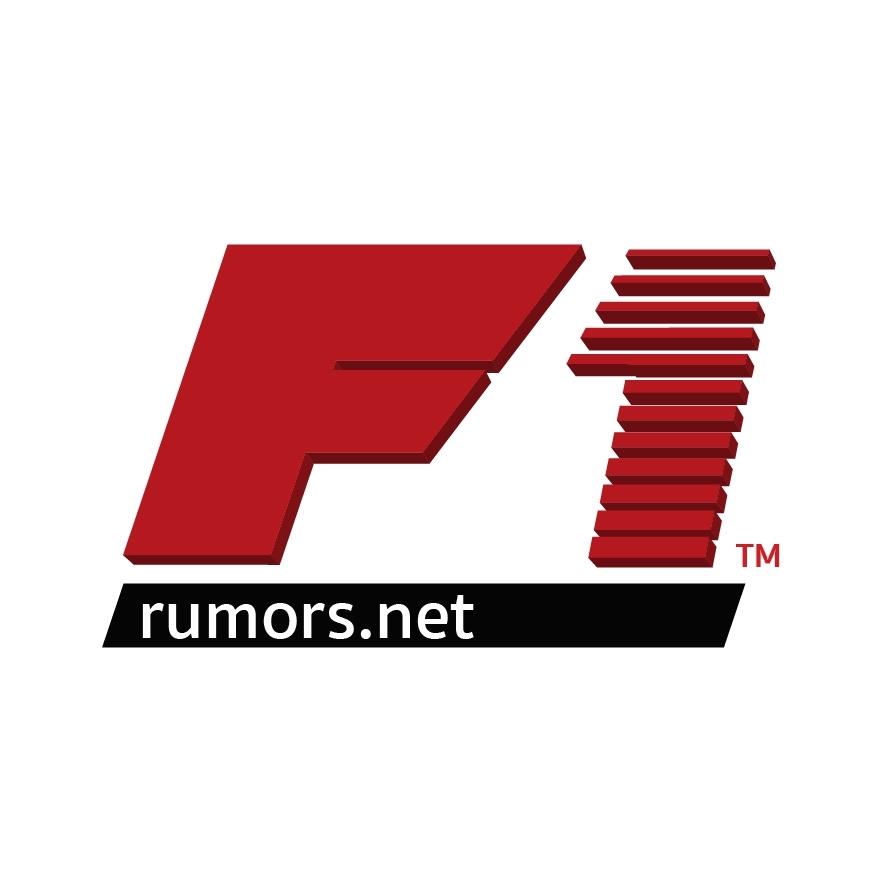 www.f1rumors.net