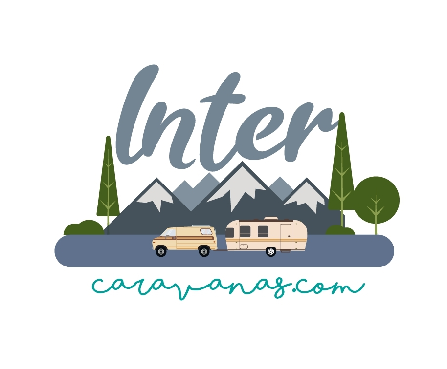 https://intercaravanas.com/