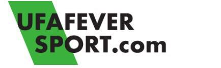 UfafeverSport.com