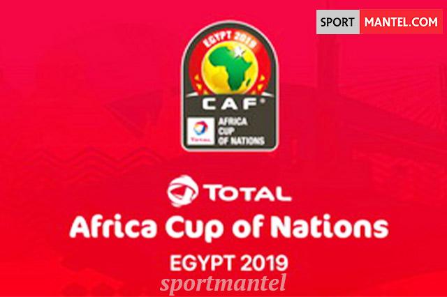 เช็คความพร้อม แอฟริกา คัพ ออฟ เนชั่นส์ 2019 รอบชิงชนะเลิศ เซเนกัล vs แอลจีเรีย