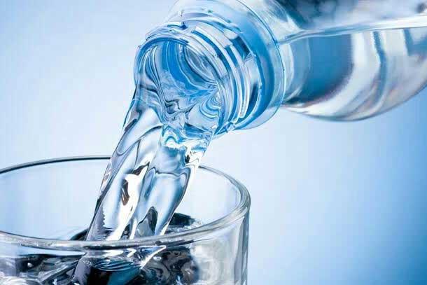 สุขภาพกับน้ำอุ่นและน้ำเย็น แบบไหนดีกว่ากัน