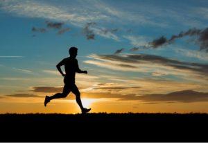 ออกกำลังกายเวลาไหนดี