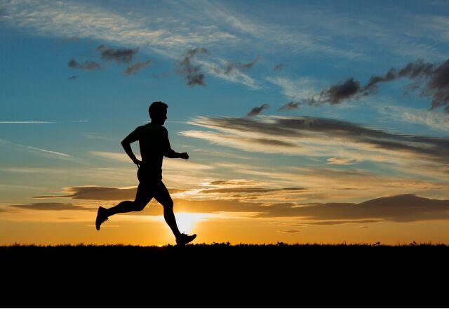 ออกกำลังกายเวลาไหนดี???