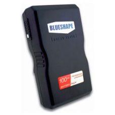 BlueShape 100HD V-mount