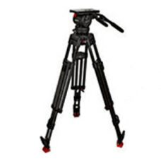 Sachtler Video 20 Plus Tripod
