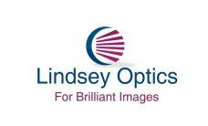 Lindsey Optics