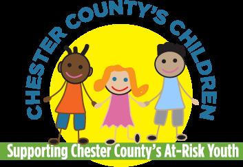 Chester County's Children Inc.