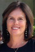 Nancy J. Zion