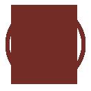 Native American Bank, National Association Logo