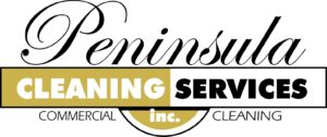 Peninsula Cleaning Services