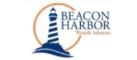 Beacon Harbor