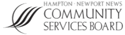Hampton Newport News Community Services Board