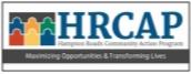 HRCAP