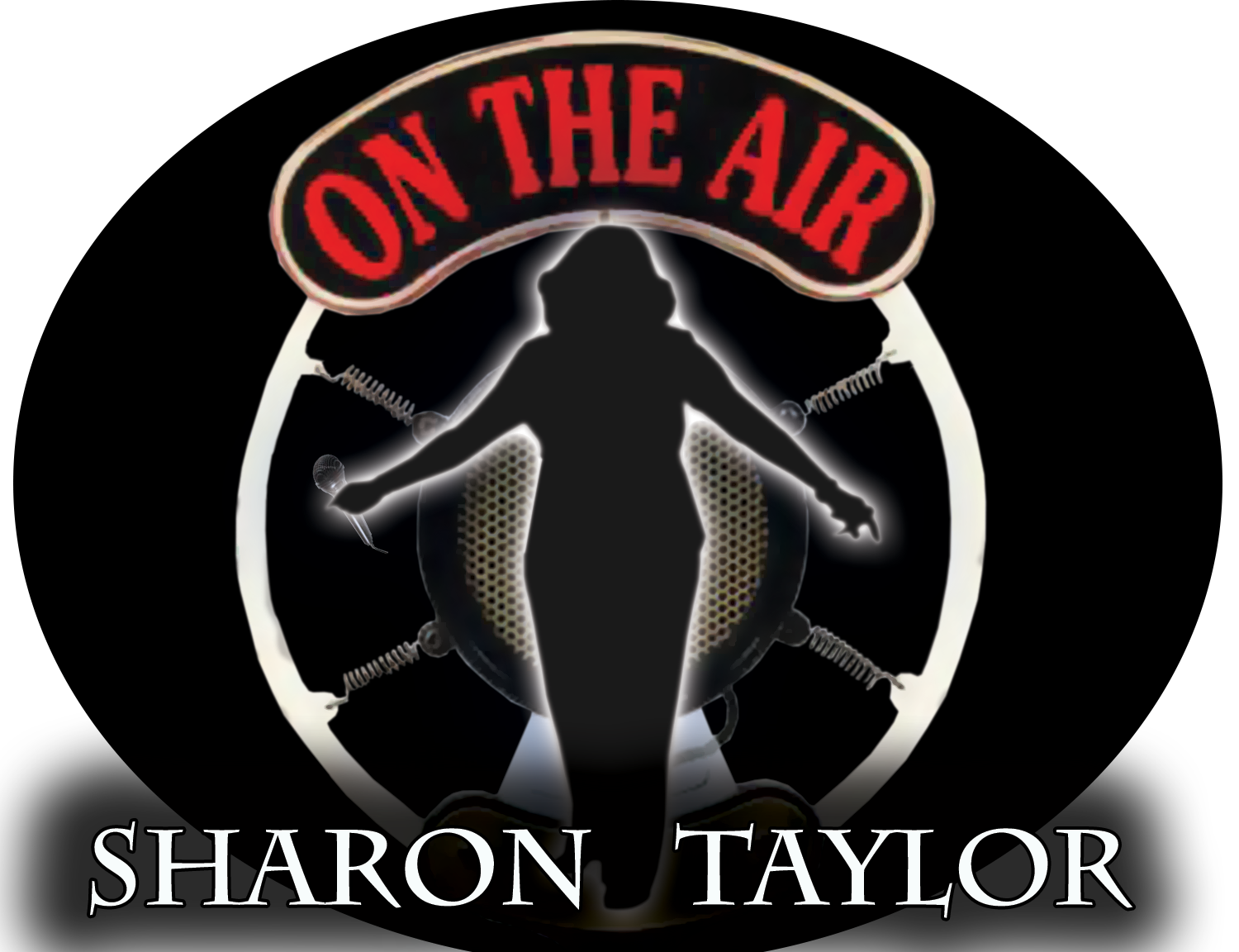 Sharon Taylor Productions
