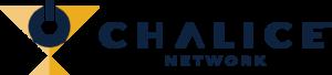 CN-horz-logo-300x68-1