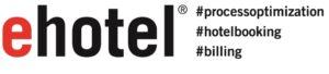 Ehotel_Logo_CMYK_190225_EN_2-300x68-1