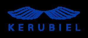kerubiel-logo-300x132-1