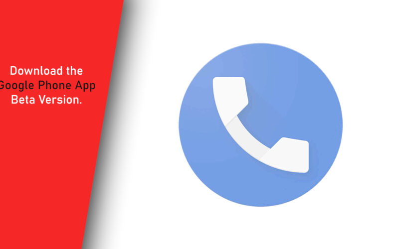 google phone apk