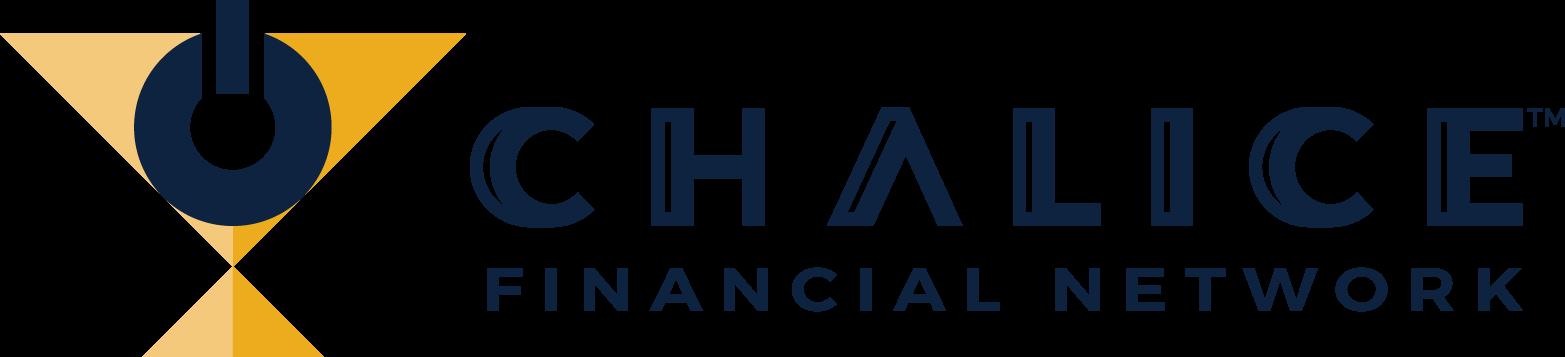 Chalice FN horz logo
