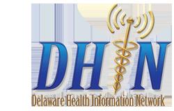 Delaware Health Information-logo