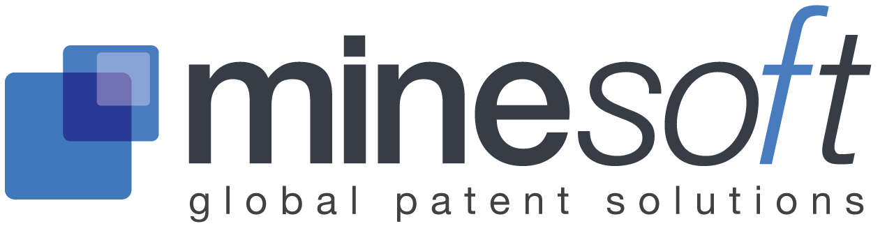 Minesoft_logo