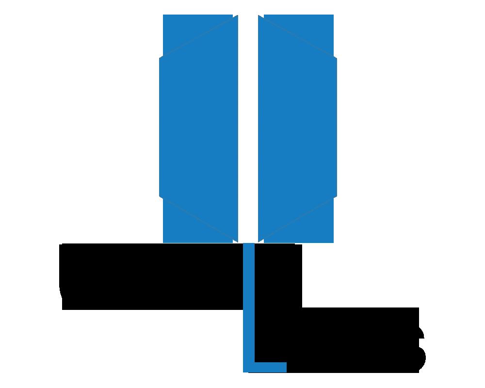 Unfold-labs-Logo