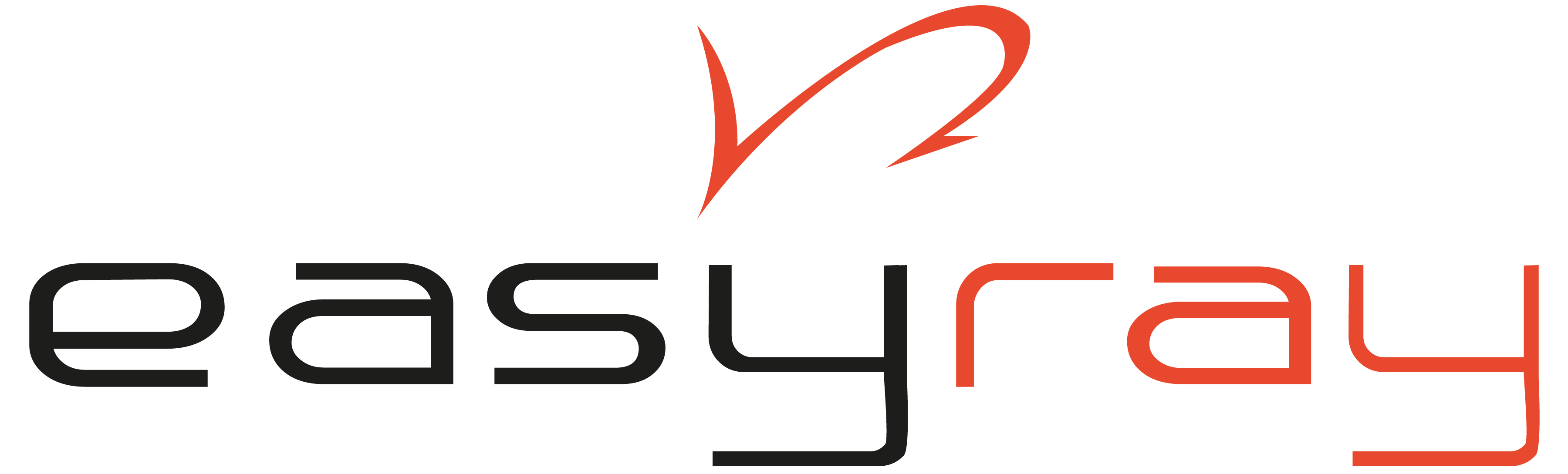 logo_easyray_big
