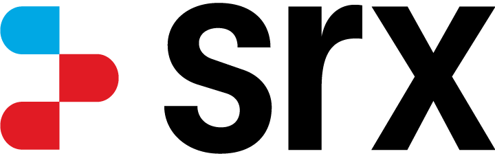 srx_logo-fullcolor