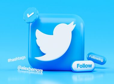twitter super follow feature