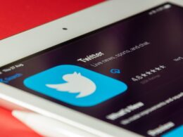 twitter new tip jar feature for money transfer