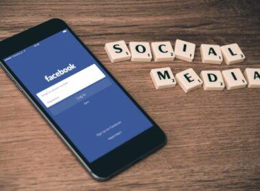 facebook ban taliban content
