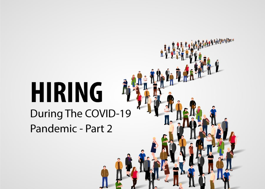 Background_Screening_COVID19-2