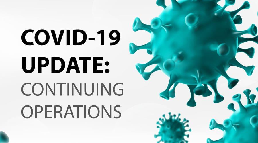 COVID-19-UPDATE3