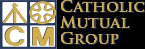 Catholic Mutual Group