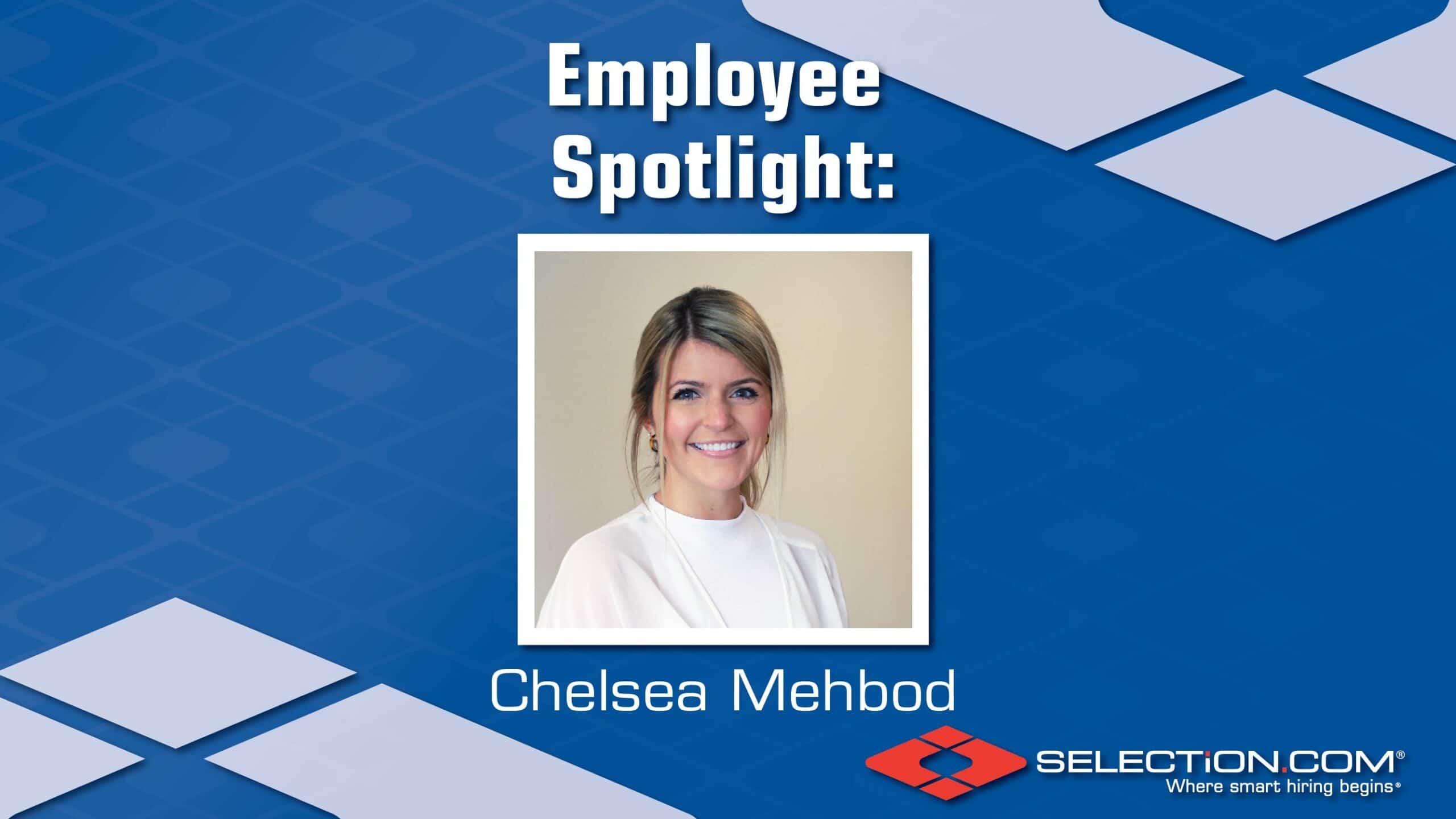 Employee Spotlight-Chelsea2-01