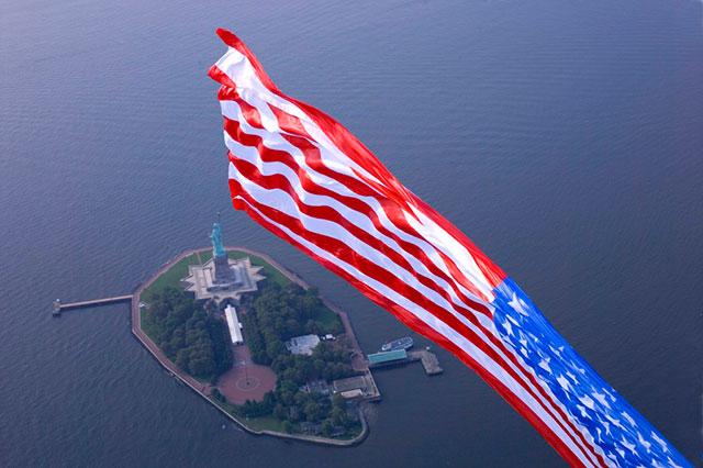 Liberty-Statue-of-Liberty-2-1024×682